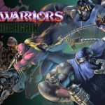 The Ninja Saviors: Return of the Warriors – Annoncé sur Nintendo Switch et PlayStation