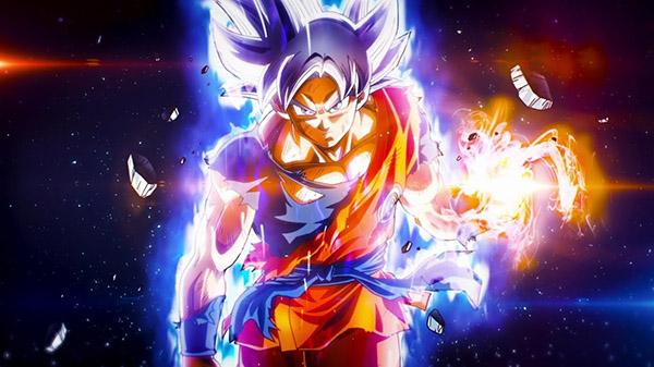 Super Dragon Ball Heroes : World Mission – Nouvelle mise à jour annoncée pour le 7 août