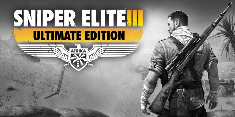 Sniper Elite 3 Ultimate Edition – La date de sortie connue