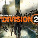 The Division 2 – La possibilité d'un spin-off évoquée