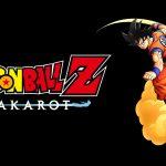 Dragon Ball Z : Kakarot – Goku passe en Super Saiyan face à Freezer !