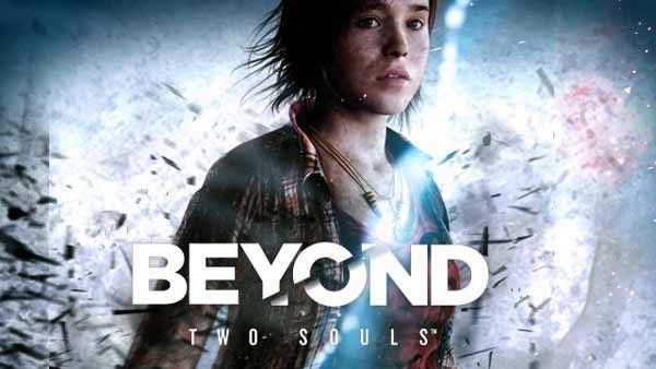 Beyond: Two Souls – Le jeu est enfin disponible sur PC!