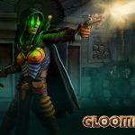 Gloomhaven – Trailer de lancement et accès anticipé