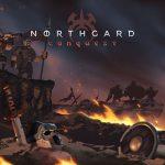 Northgard – Mise à jour, sortie consoles et jeu de plateau