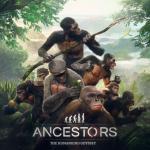 Ancestors : The Humankind – Une nouvelle vidéo