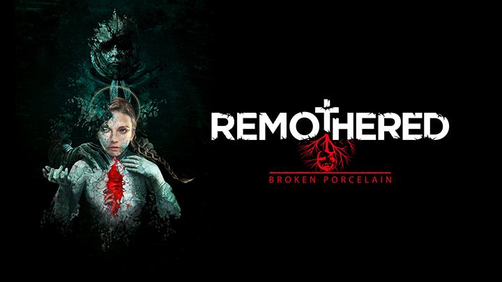 [Gamescom] Remothered: Broken Porcelain – Un nouvel opus dévoilé en vidéo