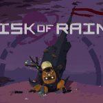Risk of Rain 2 – Le jeu annoncé sur la Nintendo Switch