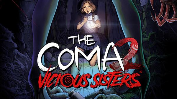 The Coma 2 – Fait parler de lui avec un changement de nom et un trailer