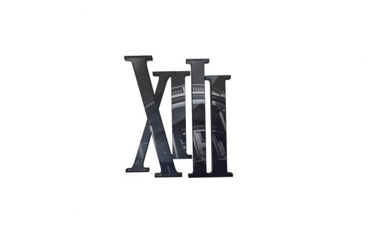 XIII – La date de sortie du jeu est repoussée