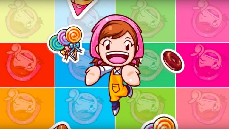 Cooking Mama: Cookstar – Prochainement sur Nintendo Switch et PlayStation 4?