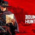 Red Dead Online – Une prime légendaire pour un pyromane