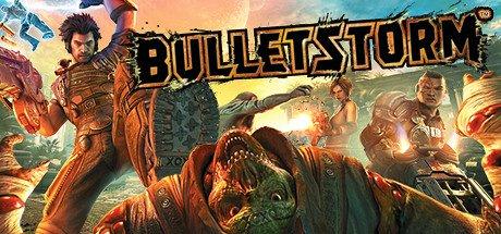 Bulletstorm : Duke of Switch Edition – La boucherie est enfin disponible sur la Switch !