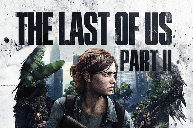 The Last of Us Part II – Voit sa date de sortie décalée