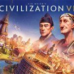 Civilization VI : Fléau Rouge – Un tout nouveau mode multijoueur !
