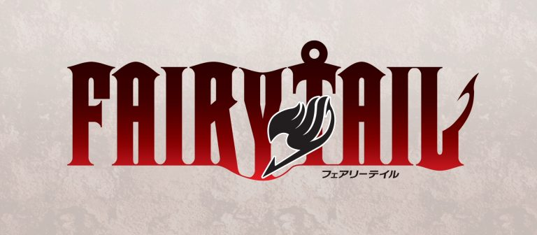 [TGS19] Fary Tail – Une tonne d'informations supplémentaires