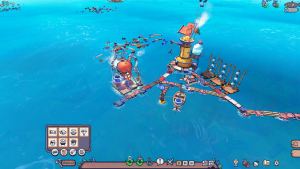 Flotsam_ScreenShot