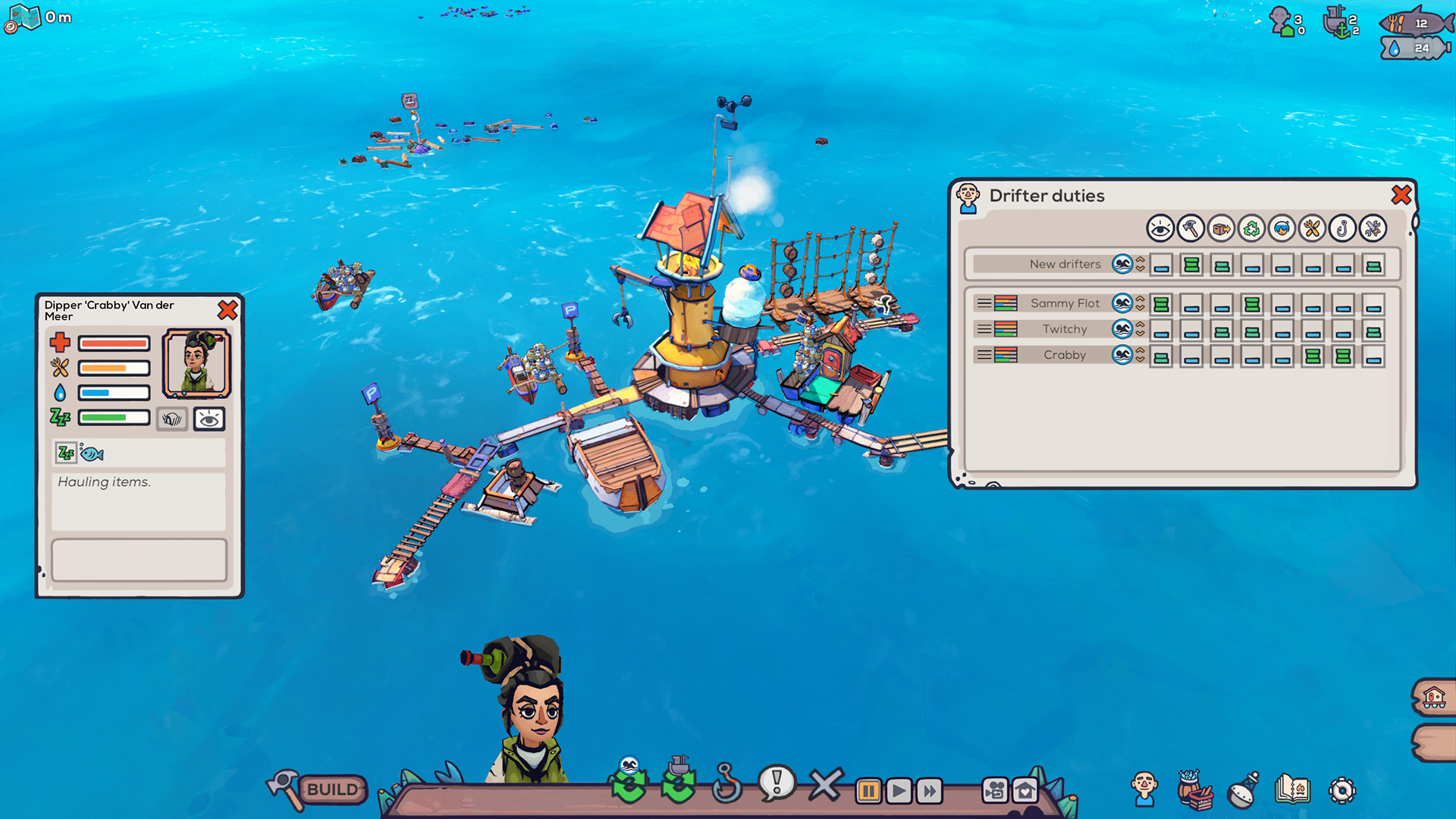 Flotsam_ScreenShot1