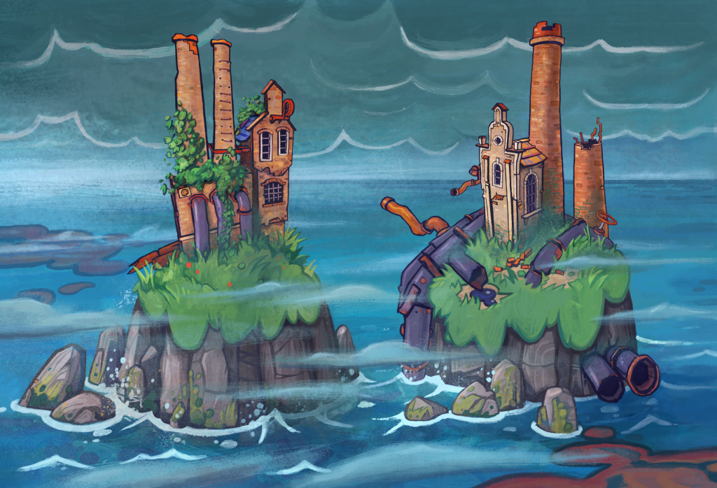 Flotsam_ScreenShot2