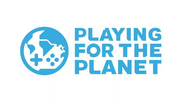Sony Interactive Entertainment – Un partenariat pour lutter contre le réchauffement climatique