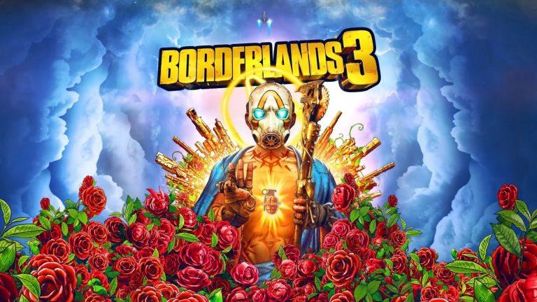 Borderlands 3 – De nouvelles informations de la PAX West