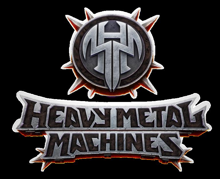 Heavy Metal Machines – Huit équipes s'affronteront ce samedi lors des finales de la Metal League 5 !