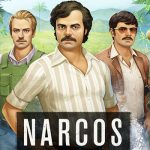 Narcos : Rise of the Cartels – Qui deviendra le baron de la drogue ?