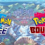 TEST – Pokémon Épée et Bouclier