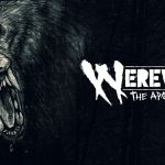 Werewolf : The Apocalypse – Earthblood