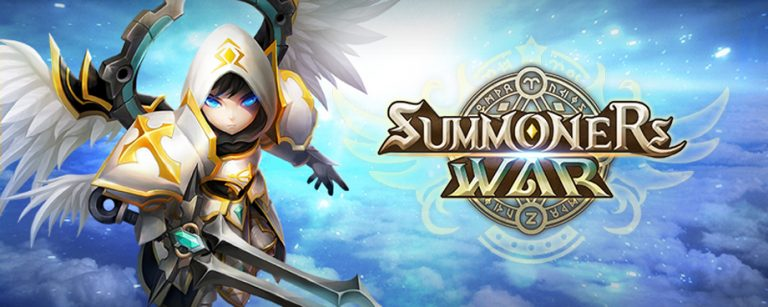 Summoners War Cup 2019 – Les World Finals s'apprêtent à débuter !