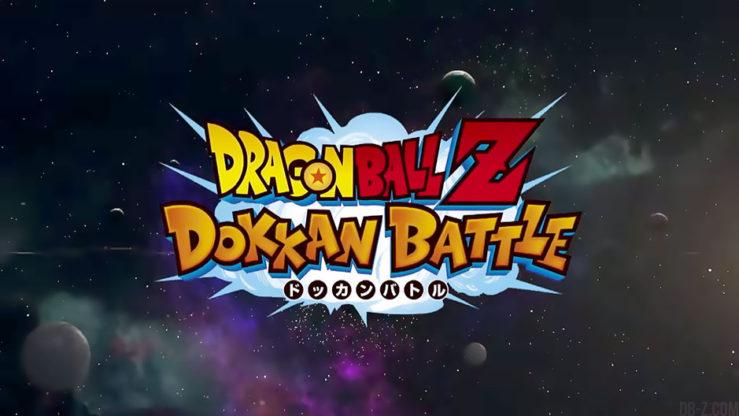 Dokkan Battle