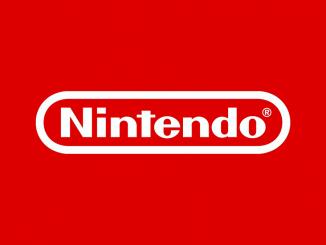 Nintendo 2D