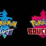 Pokémon – La première ville du jeu ainsi que la carte sont parues