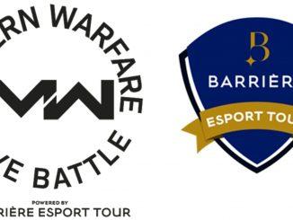 activision-associe-avec-barriere-esport-tour-pour-lancement-modern-warfare