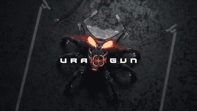 Uragun