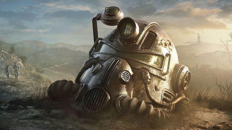 Fallout – Bientôt adapté en série par Amazon