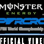 Monster Energy Supercross : The Official Videogame 3 – La tête dans le guidon !