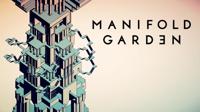 Manifold Garden – Sortie prévue pour le 18 octobre sur PC et Apple Arcade