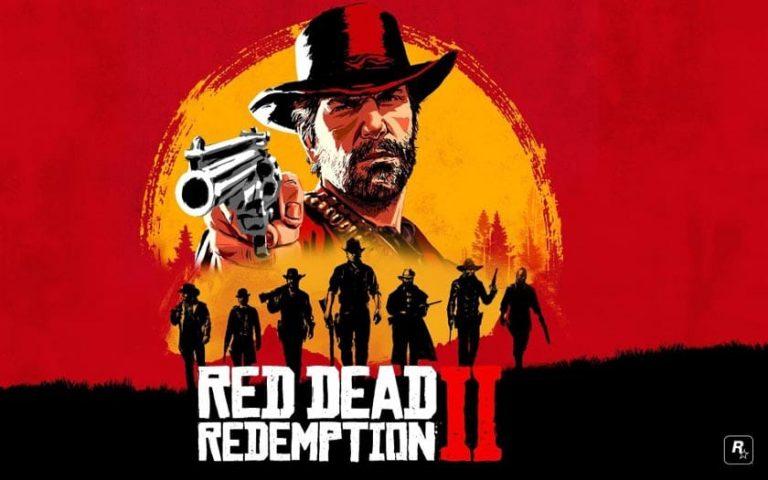 Red Dead Redemption 2 – Arrive bientôt dans le Xbox Game Pass pour Console