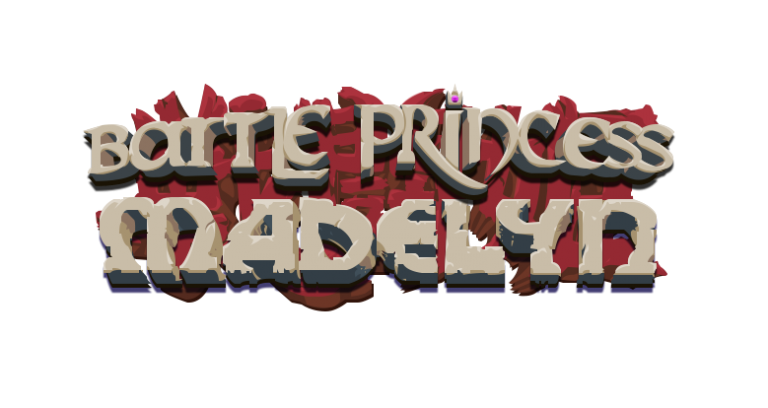 Battle Princess Madelyn – Le jeu arrive sur PlayStation 4 !