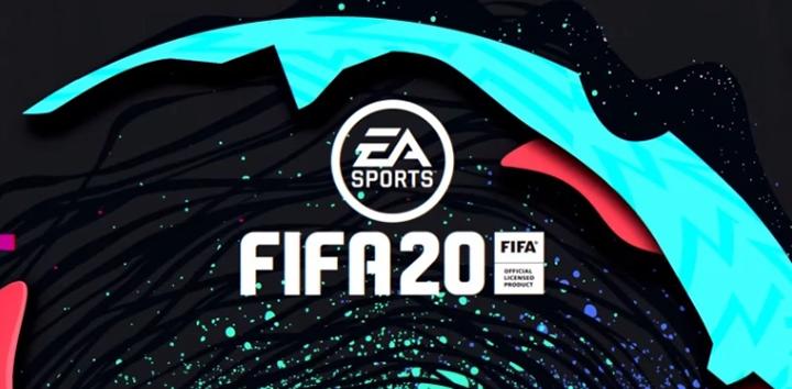 Fifa 20 – Un tournoi avec des stars du foot !