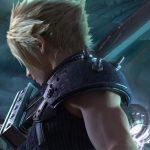 Final Fantasy VII Remake – Une exclusivité pas si sûr que ça !