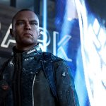 Detroit: Become Human – Désormais disponible sur PC