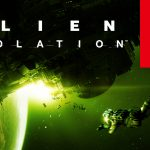Alien : Isolation – Le monstre fera son entrée sur la Switch en décembre !