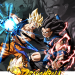 Dragon Ball Legends – Déploiement de la MAJ 2.0