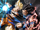 Dragon_Ball_Legends