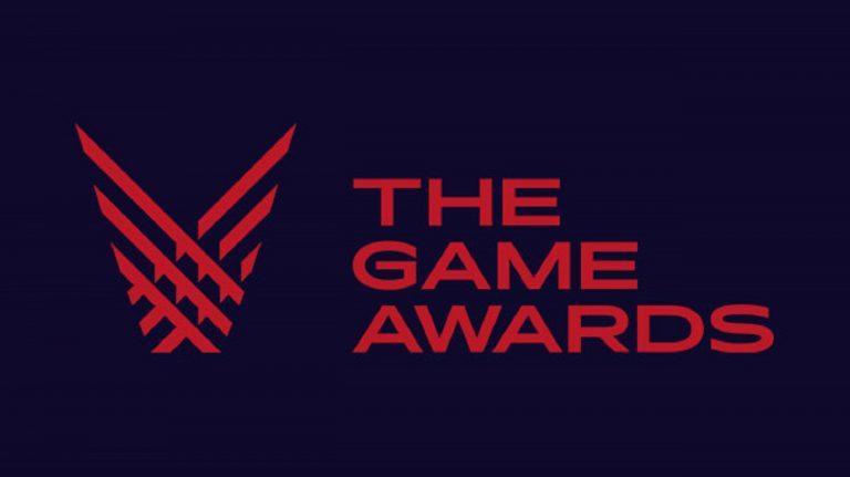 Game Awards 2019 – Voici la liste des nominés !