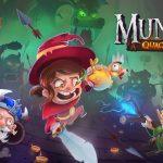 Munchkin : Quacked Quest – Un nouveau trailer rythmé !
