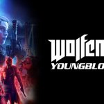 Wolfenstein : Youngblood – Le patch 1.0.7 est disponible sur consoles et PC