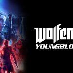 Wolfenstein : Youngblood – Le patch 1.0.7 est disponible sur consoles et PC