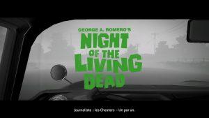 Into the dead 2_16